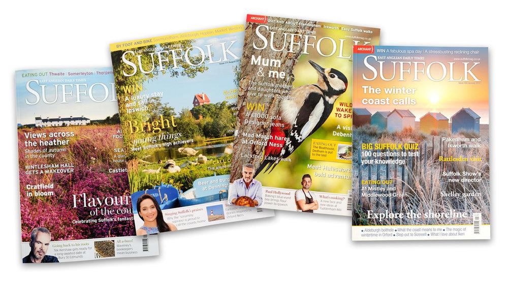 2014 covers.jpg