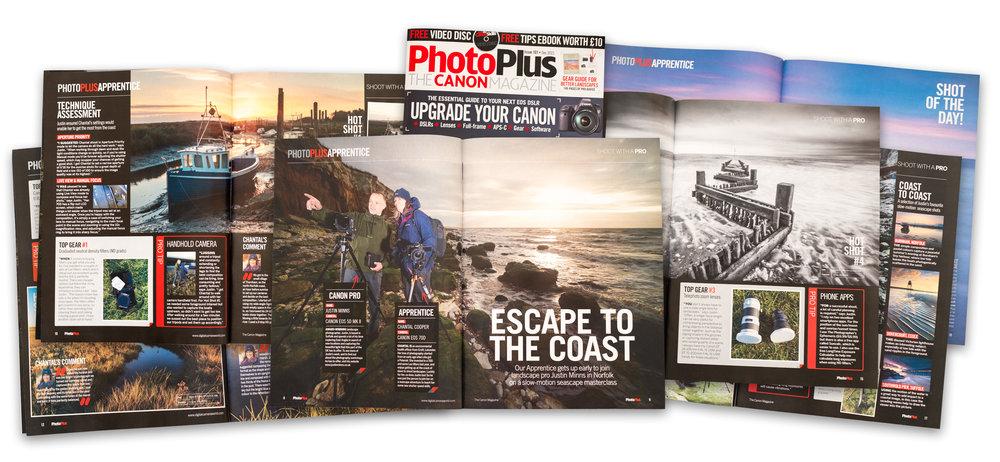 2015 photoplus.jpg