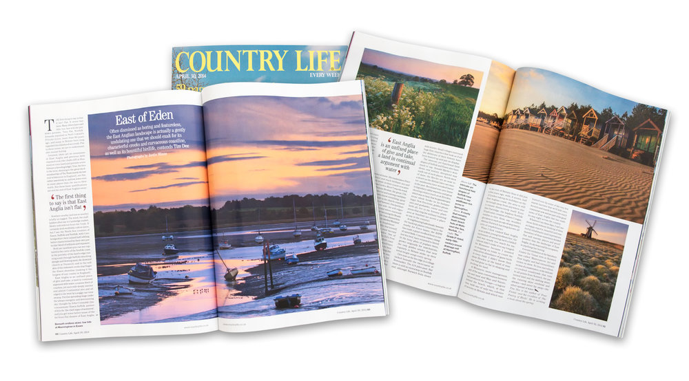 Country Life Apr 2014.jpg