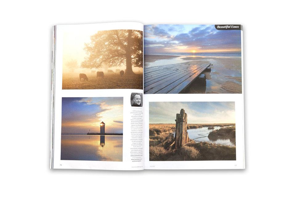 Essex mag July16.jpg