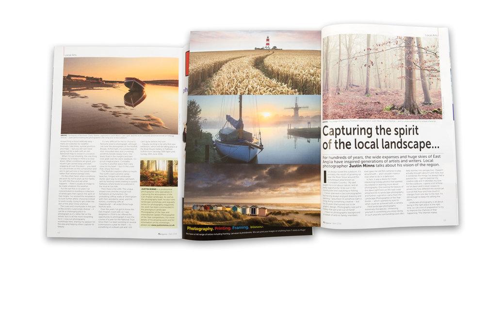 KL magazine.jpg