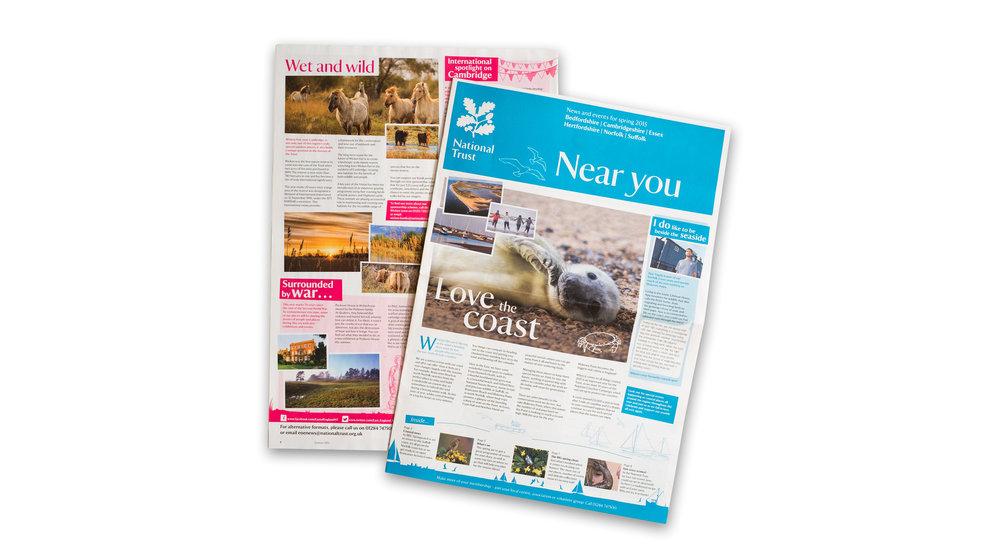 NT newsletters.jpg