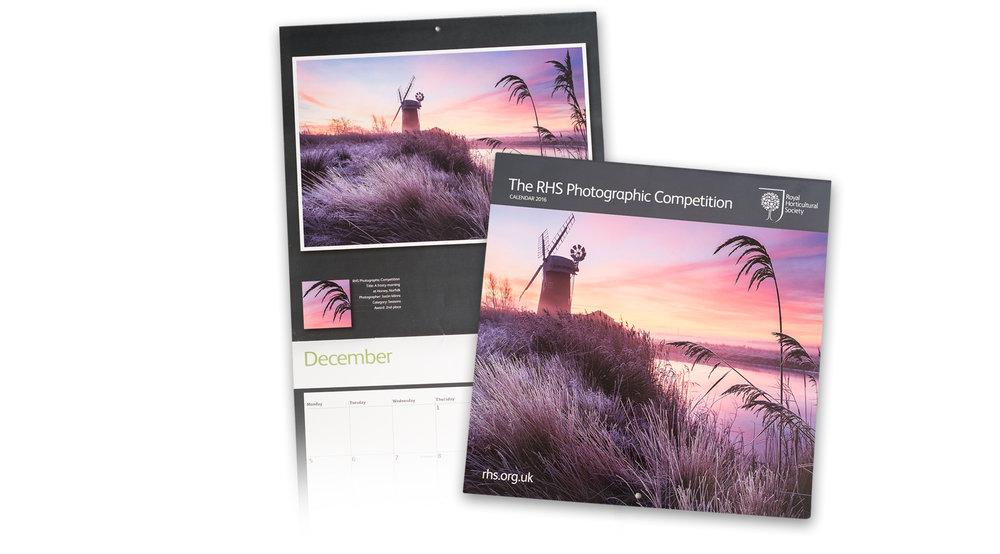 RHS calendar.jpg