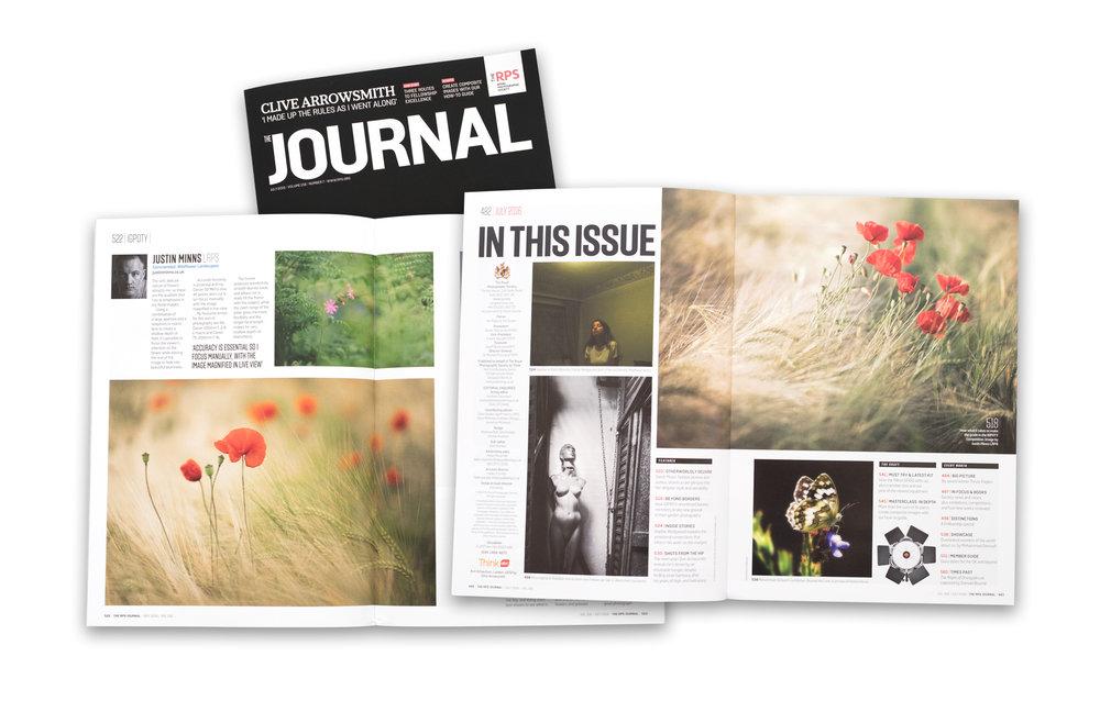 RPS journal.jpg