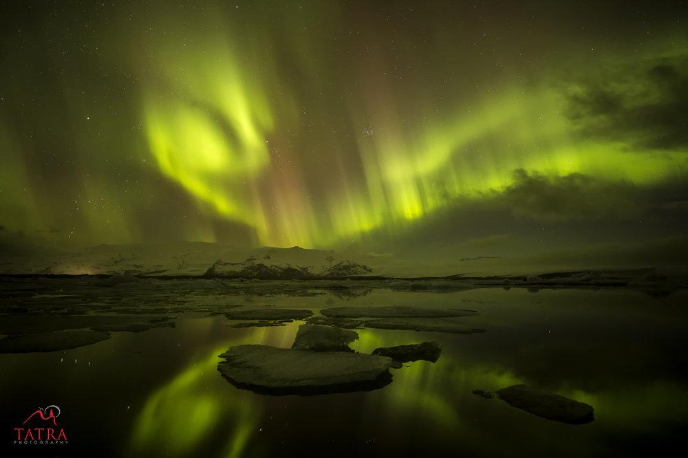 auroralagoon.jpg