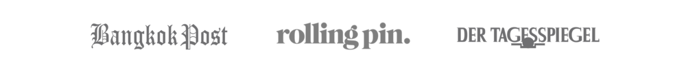 featured-in-bangkokpost-rollingpin-startupvalley@3x.png