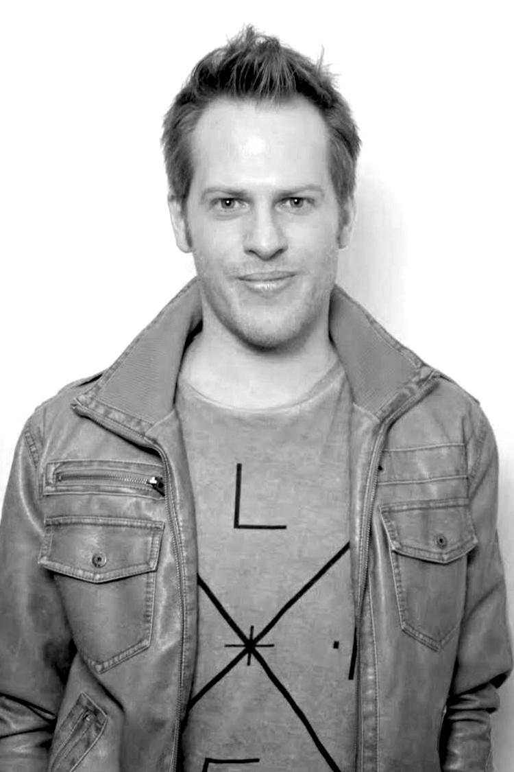 Philipp Maxrath  Senior Sales Manager, 4+ years in hospitality sales, Orderbird POS