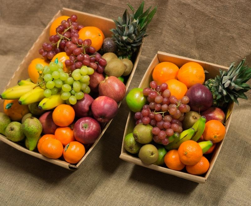 fruktkurver.jpg