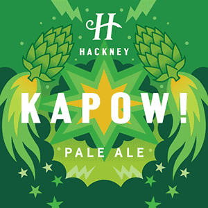 kapow!-hackney-beer