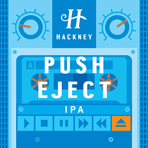 push-eject-hackney-beer