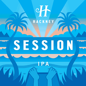 session-hackney-beer