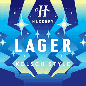 lager-hackney-beer