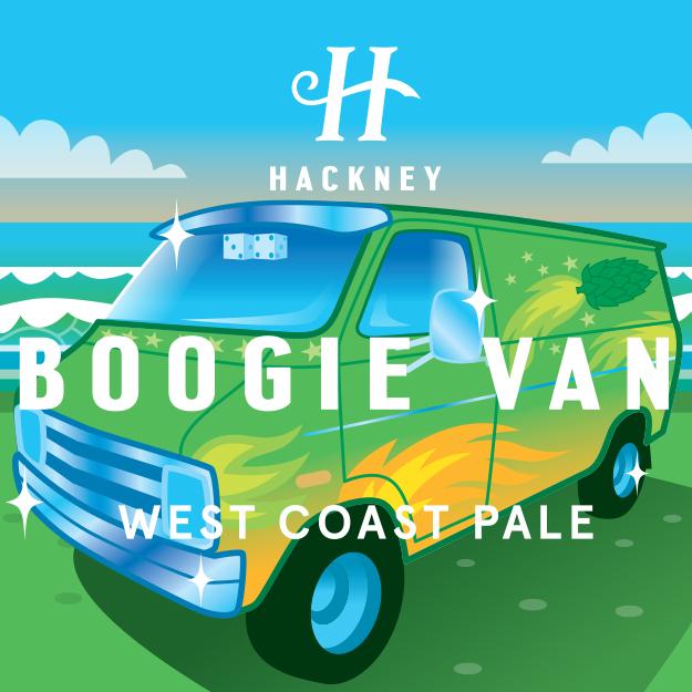 Beer Teasers 300 x 300 Boogie Van 10.jpg
