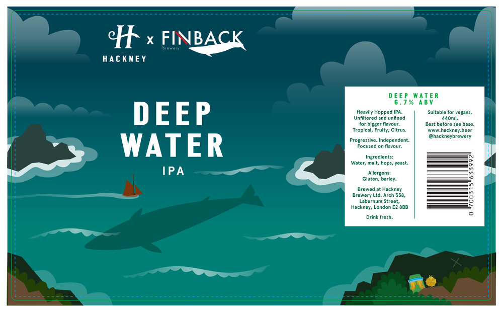 Finback Hackney Brewery REFERENCE.jpg