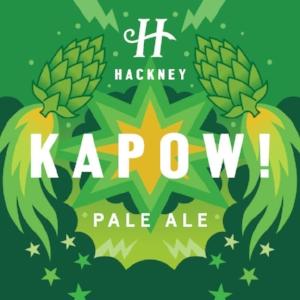1. Kapow! Square.jpg
