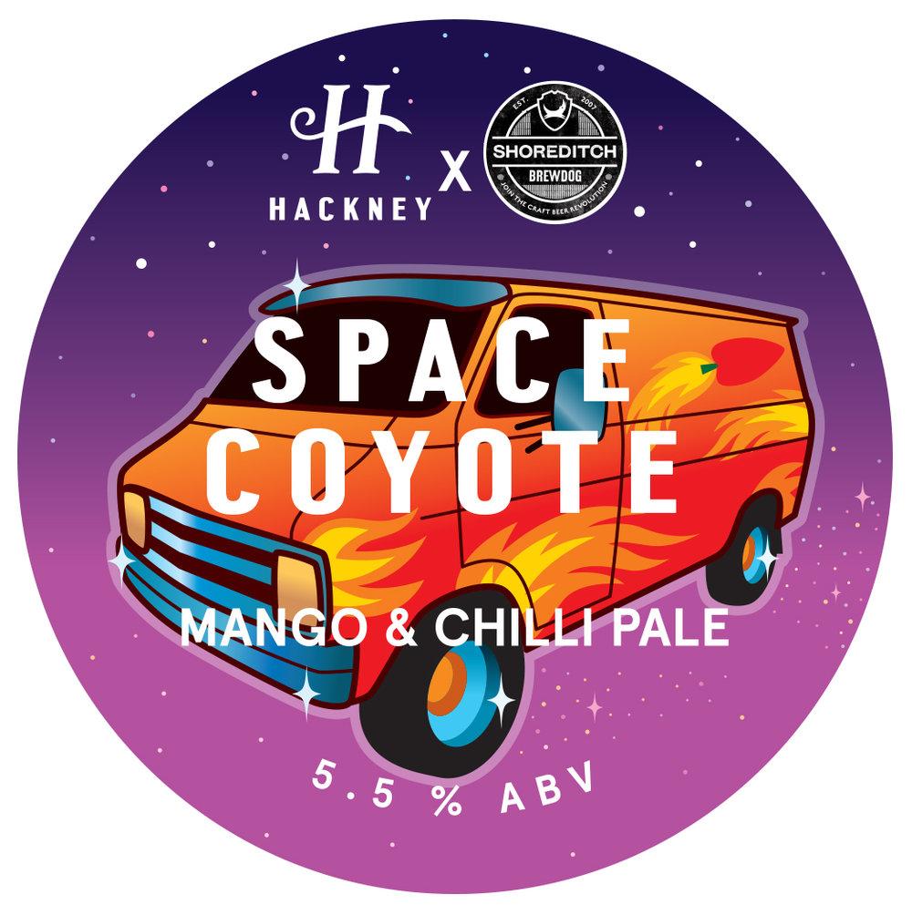SPACE COYOTE BADGE ROUND v6.jpg