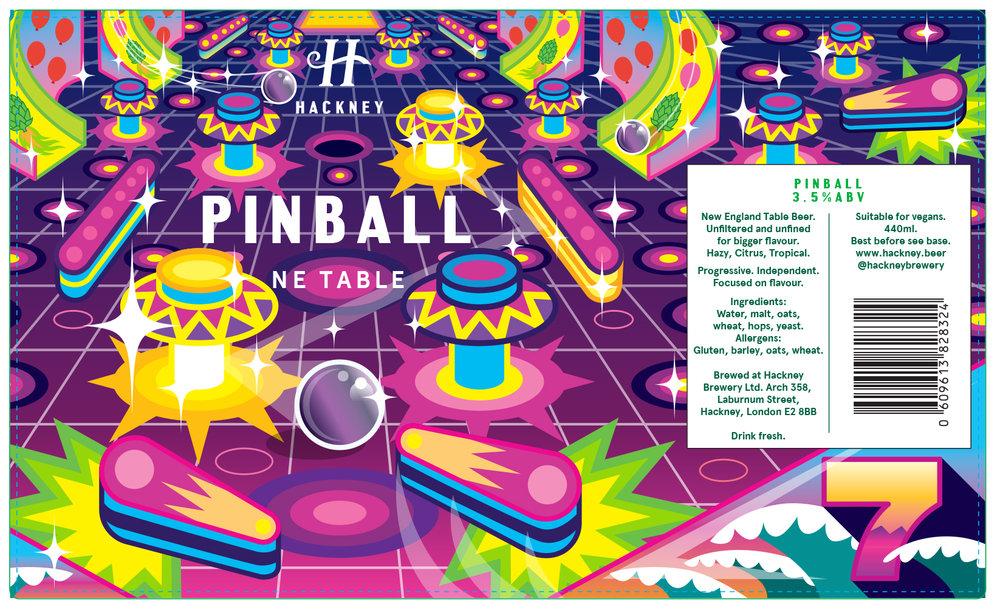 Pinball v3.jpg