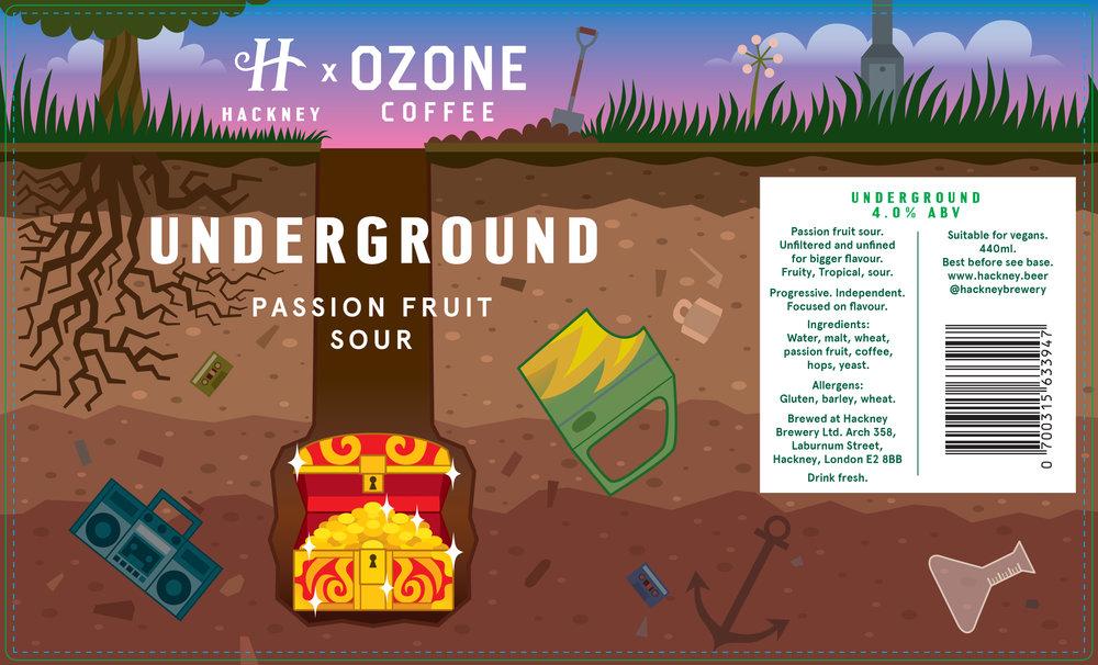 Underground Referance.jpg