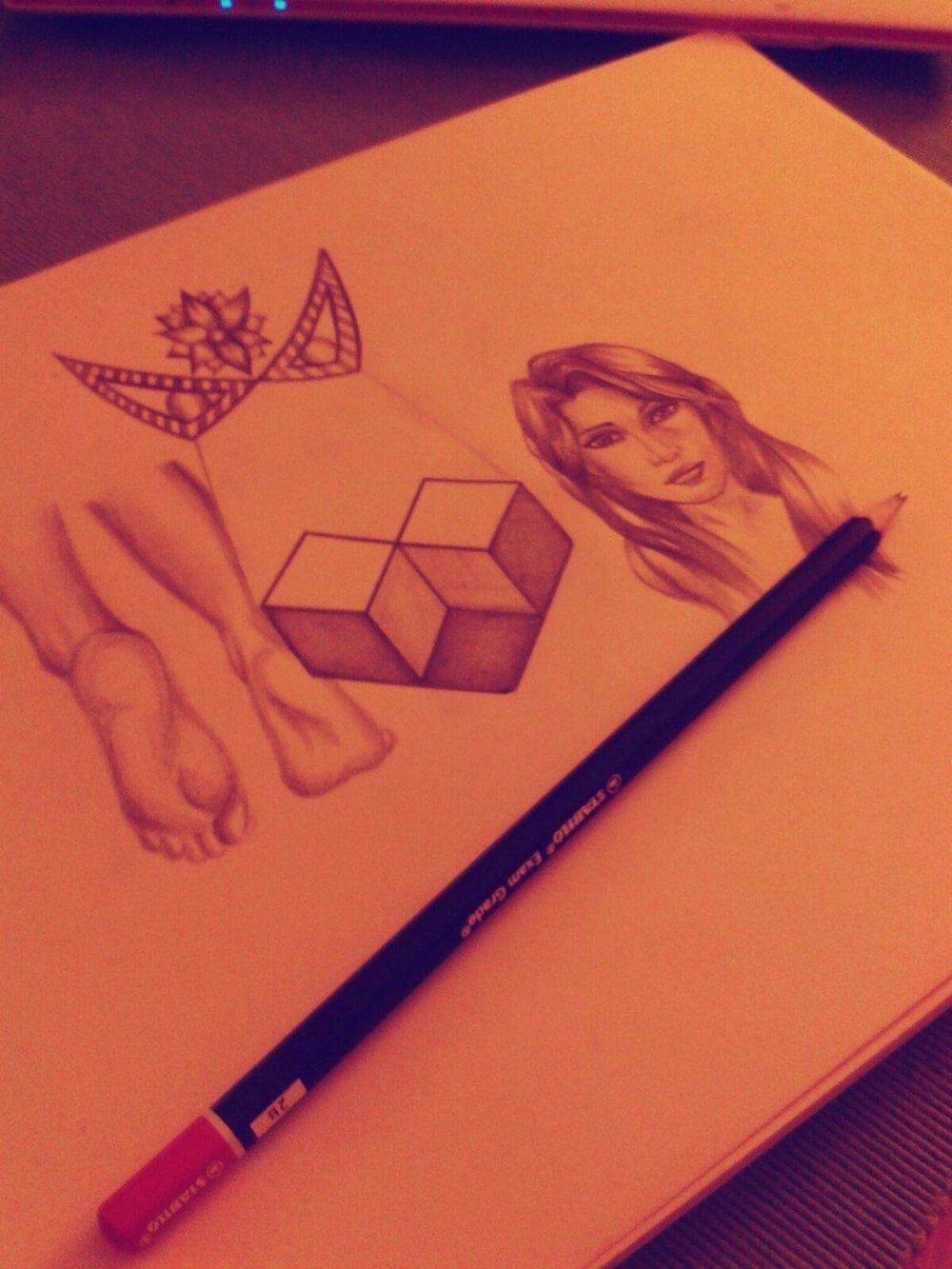 Geometra.jpg