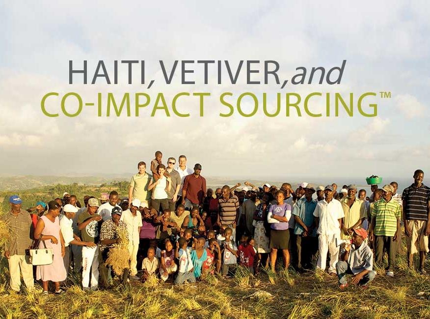 doTERRA-Co-Impact-Sourcing-500x638.jpg