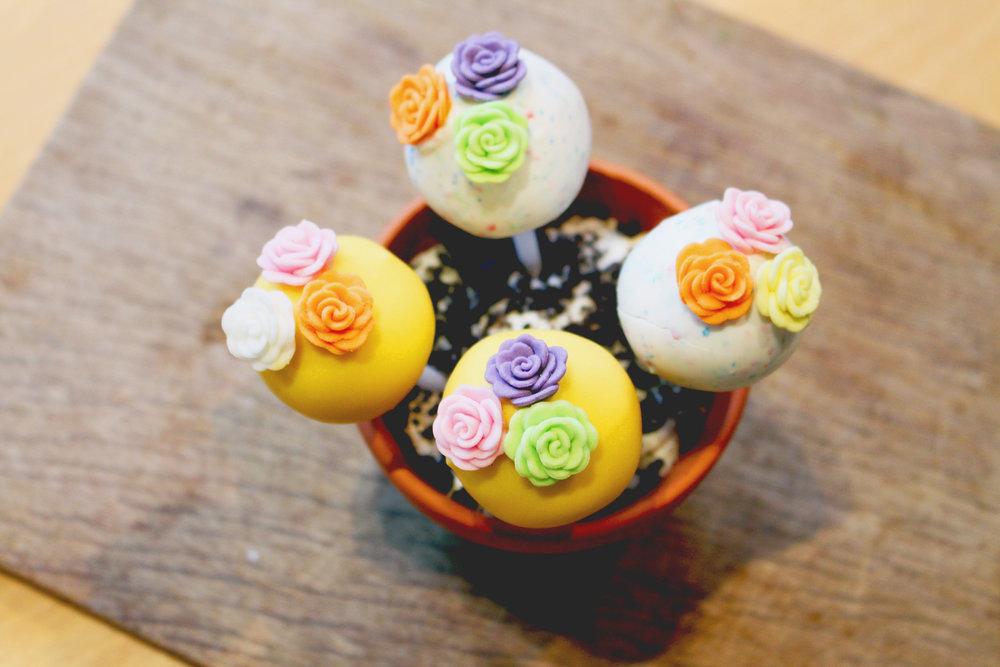 cake-pops-1.jpg
