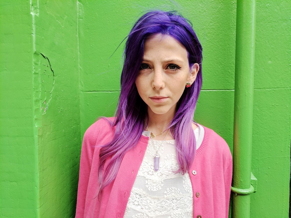 scarlett-curtis-purple