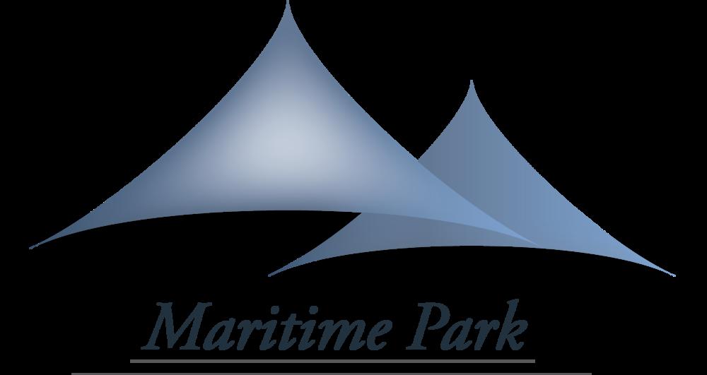 Maritime Park LOGO new 11-7.png