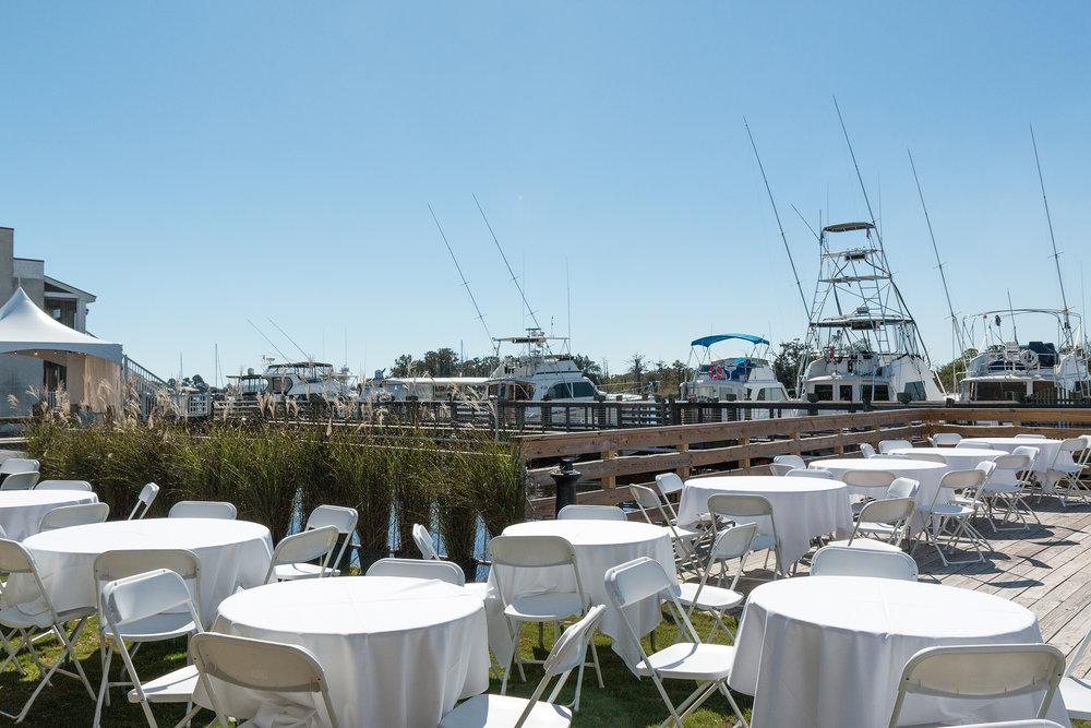 Maritime Park - set up 1 - 6x9.jpg