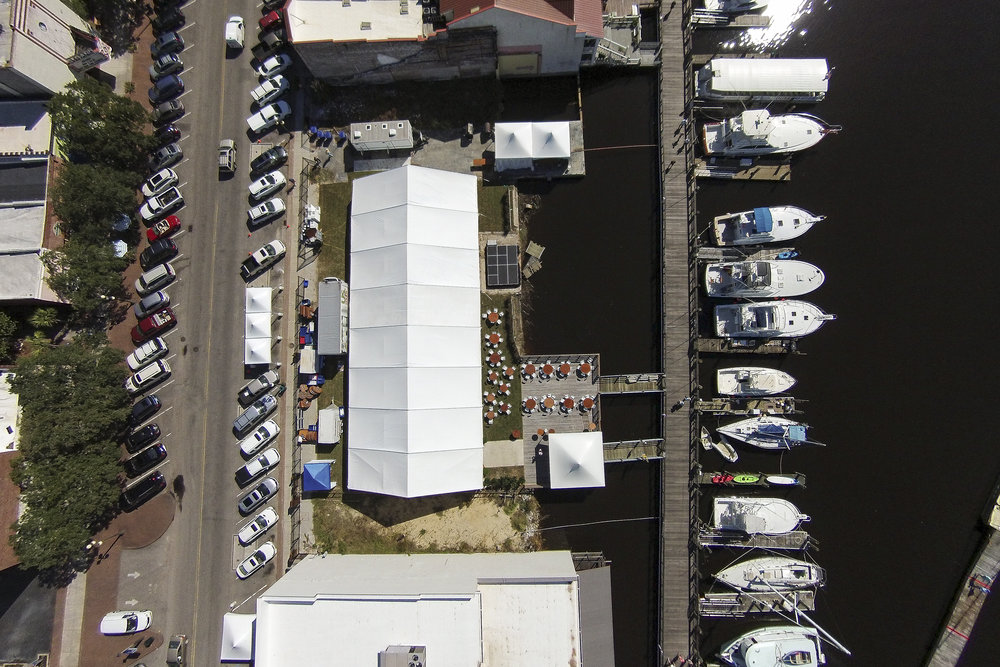 Maritime Park aerial 1.jpg