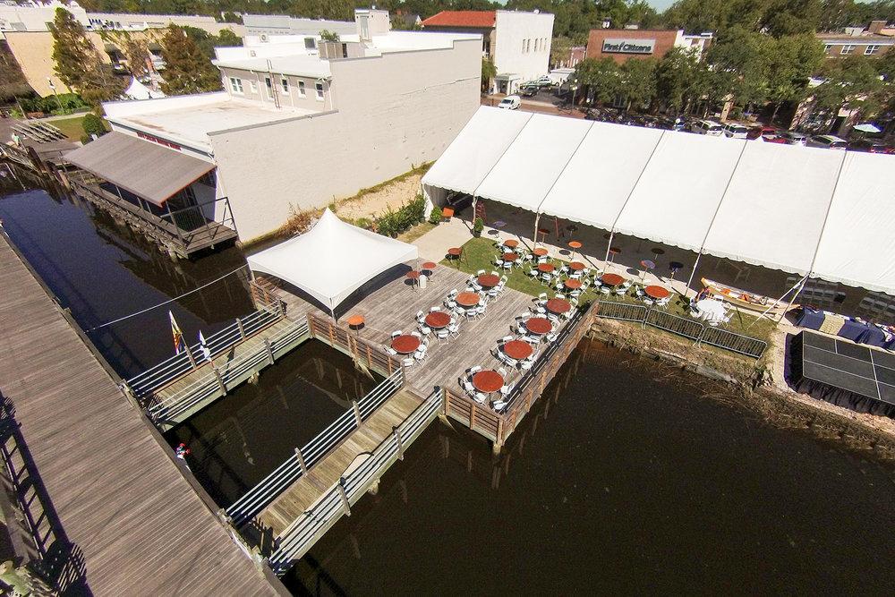 Maritime Park - aerial 2 MLS.jpg