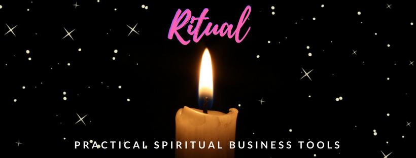 Ritual (5).png