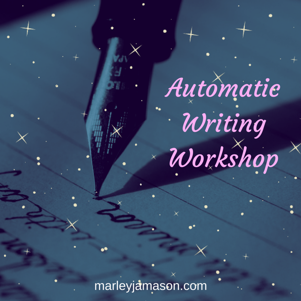Automatic Writing Workshop (6).png