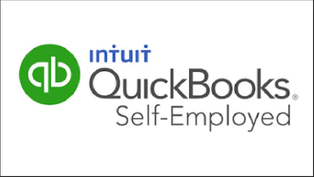 Quickbooks self employed.PNG