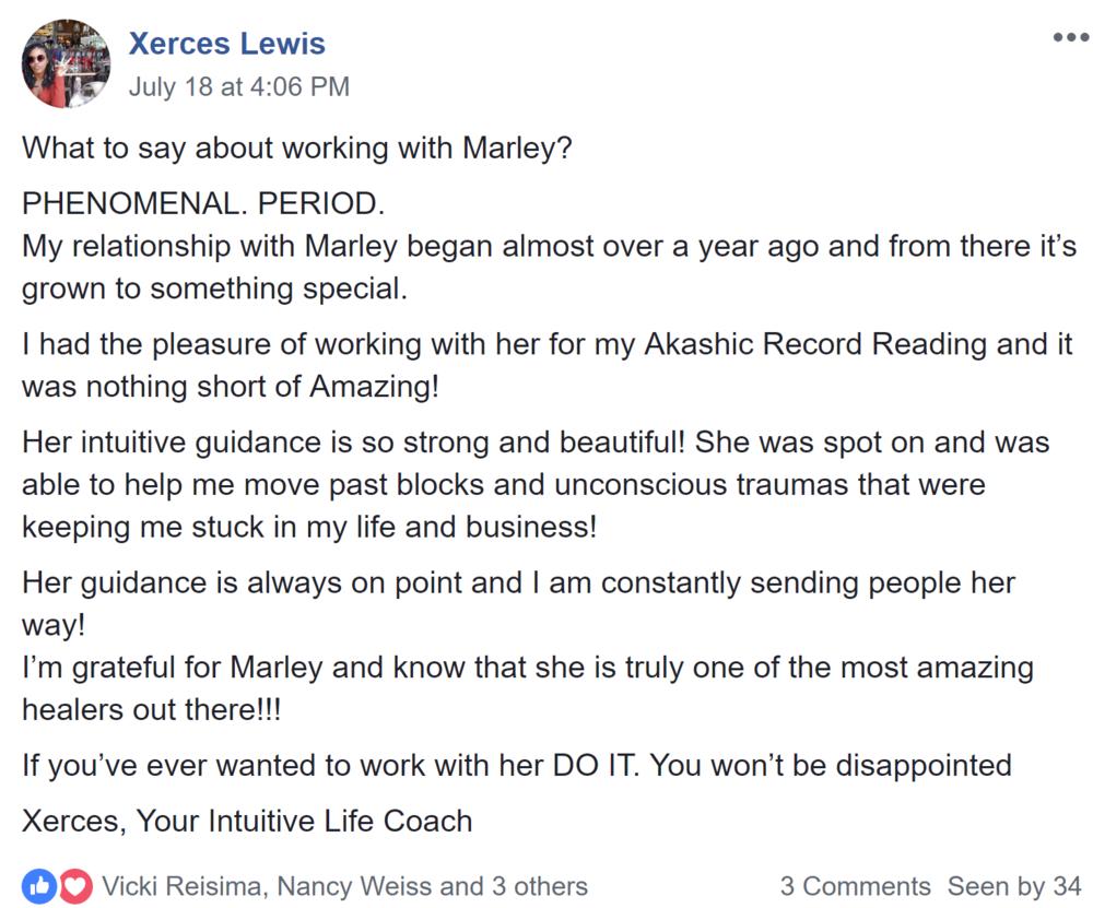 Xerces Testimonial Facebook.PNG