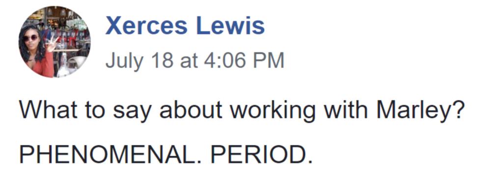 Xerces testimonial Facebook short.PNG