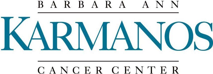 karmanos_cancer_center_1466940.jpg