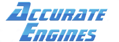 accurate engines logo.png