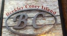 berkley coney.jpg