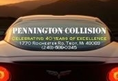 pennington collision.jpg