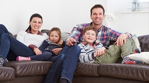 comfortable-home-621x324-12414.jpg