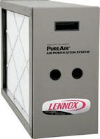 PureAir™ System