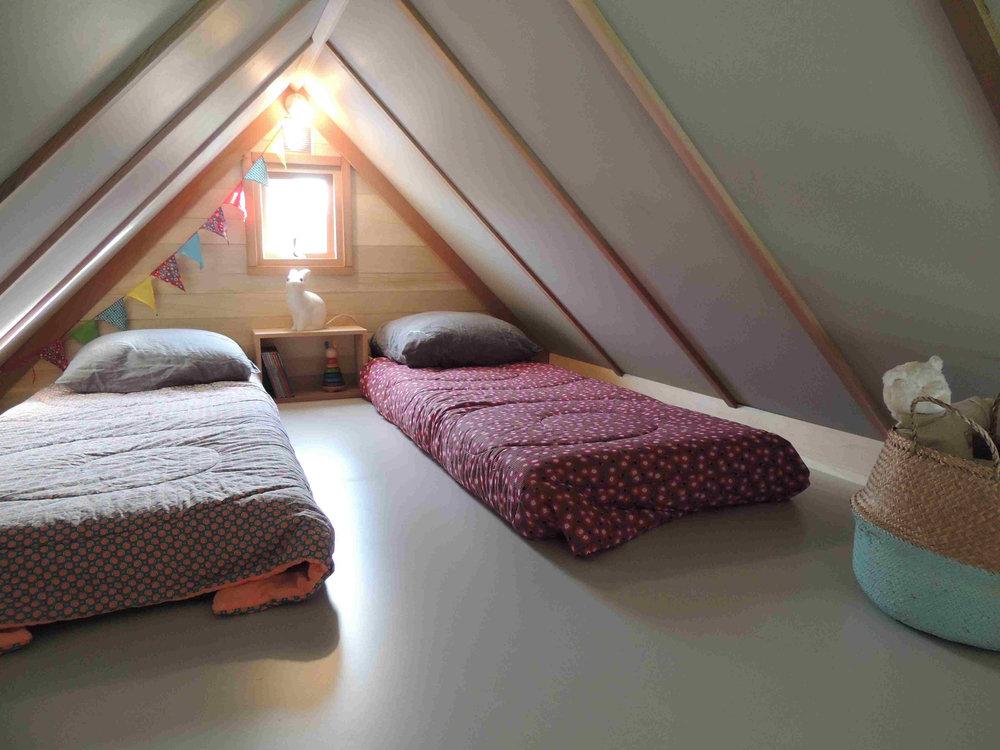 01-16-familles-histoires-de-cabanes (2).jpg