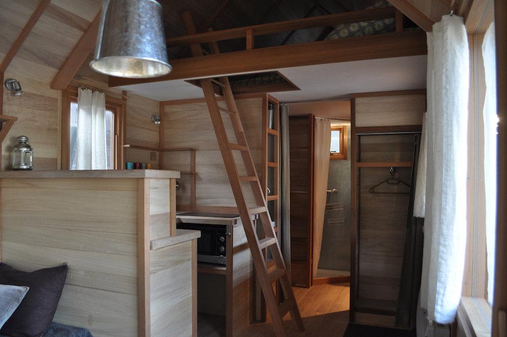 02-16-familles-histoires-de-cabanes  (3).jpg