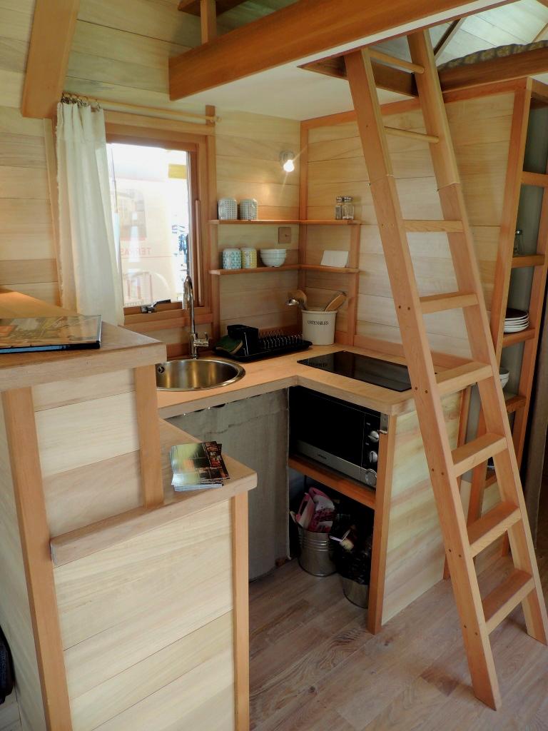 02-16-familles-histoires-de-cabanes  (5).jpg