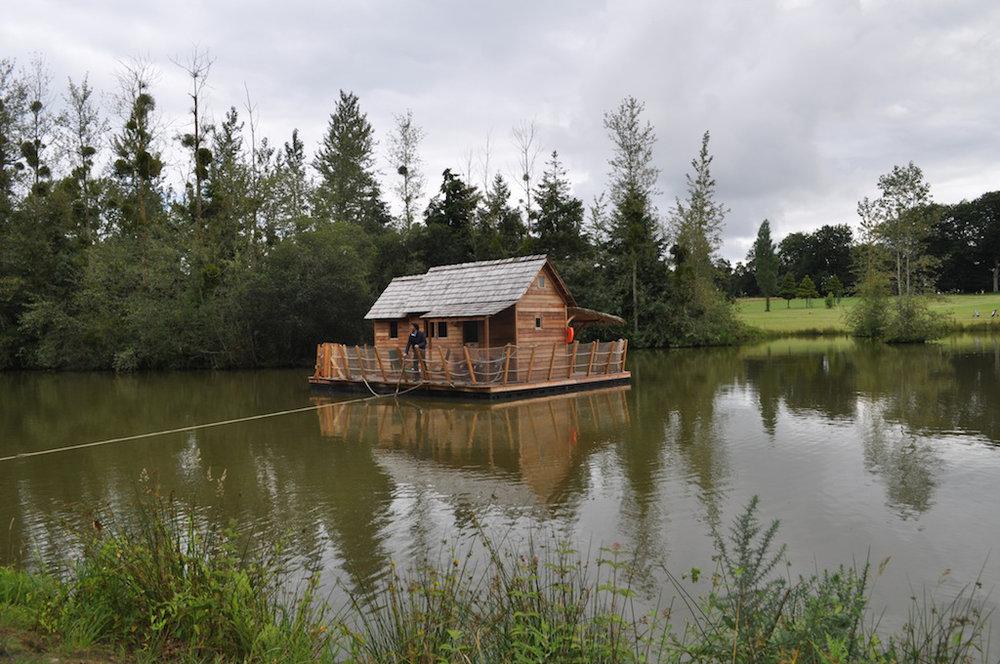 01-20-familles-histoires-de-cabanes (3).jpg