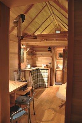 01-20-familles-histoires-de-cabanes (5).jpg
