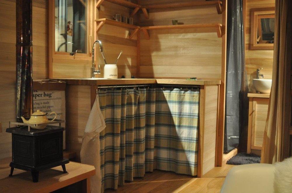 01-20-familles-histoires-de-cabanes (6).jpg