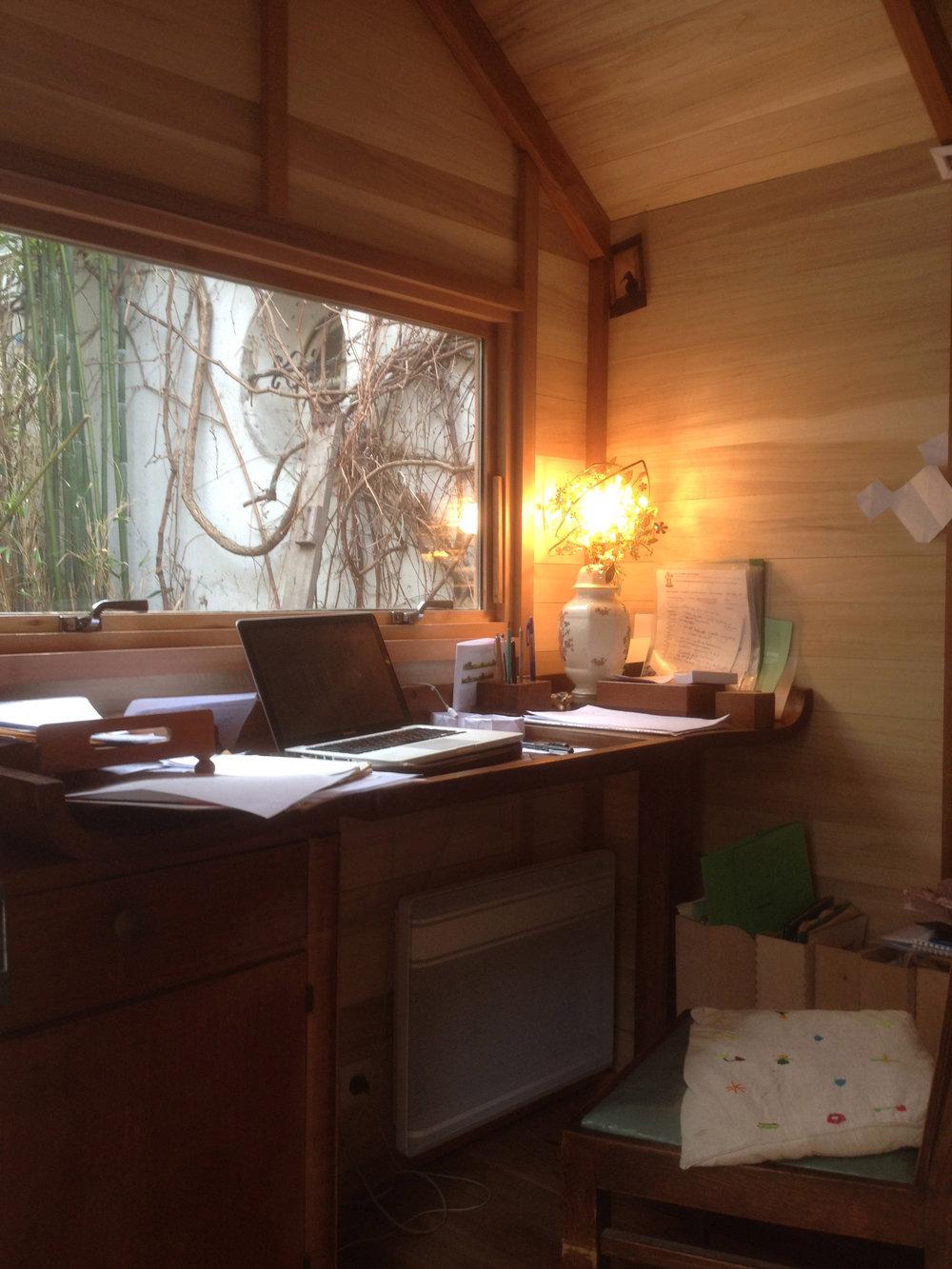 01-5-bureau-histoires-de-cabanes (3).jpg