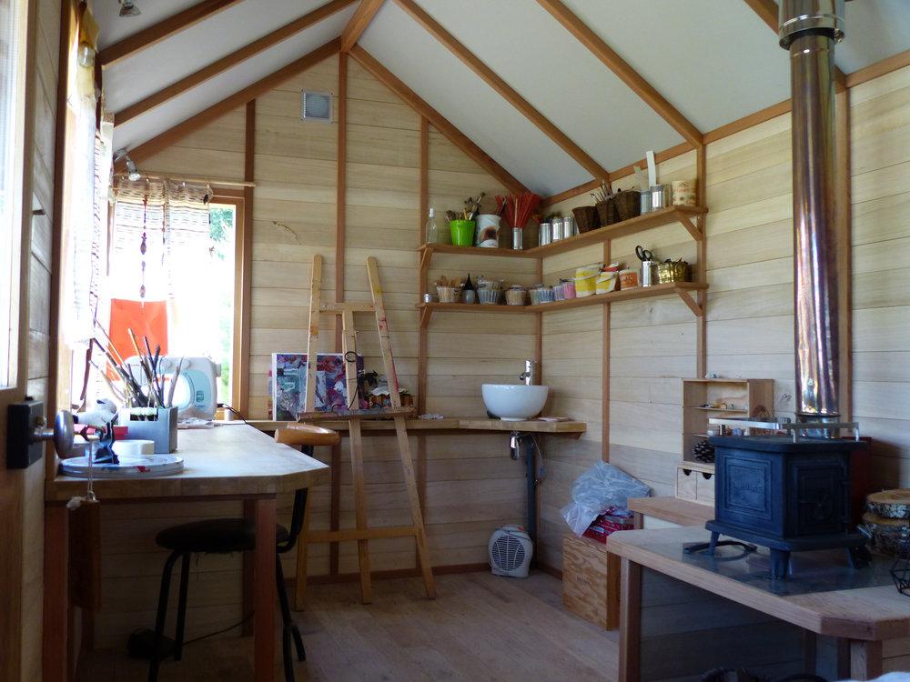 03-11-bureau-histoires-de-cabanes (3).jpg