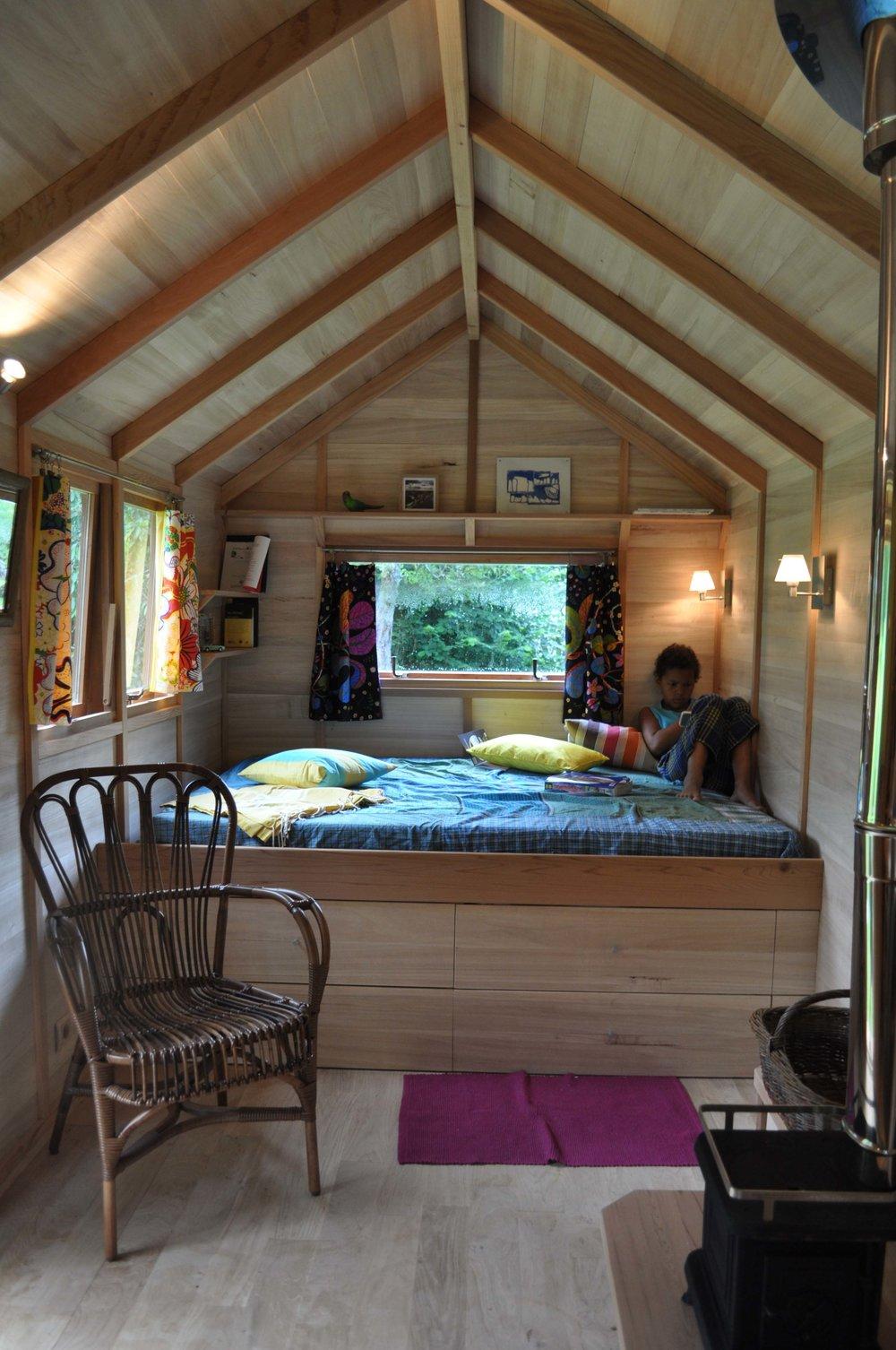 01-11-bureau-histoires-de-cabanes (2).jpg